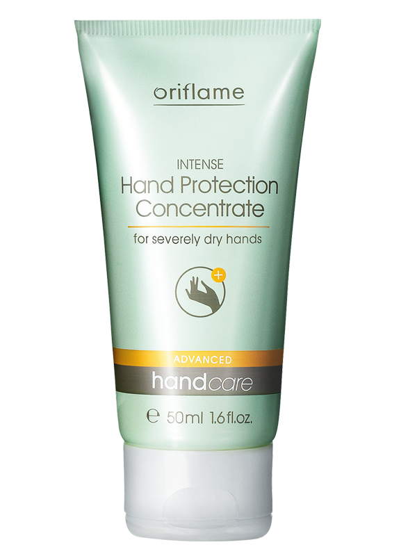 Tratamiento Intensivo para Manos Resecas Handcare Advanced