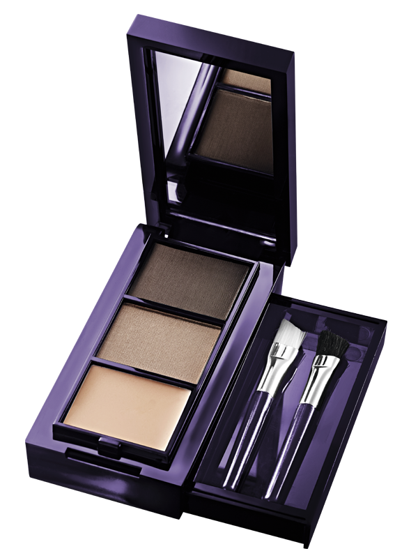 Kit Perfeccionador de Cejas The ONE