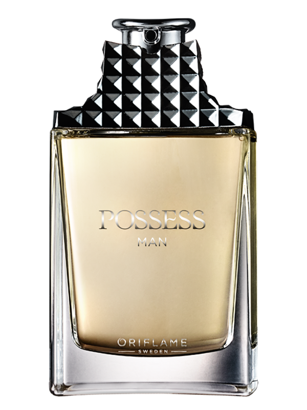 Possess Man Eau de Toilette