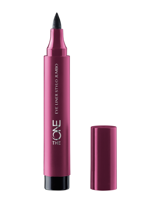 Delineador de Ojos Stylo JUMBO The ONE